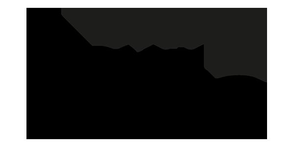 Logo Hevò